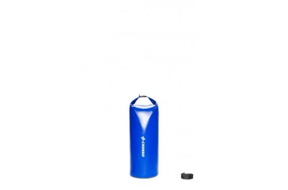 Worek Dry Bag 10 niebieski/blue