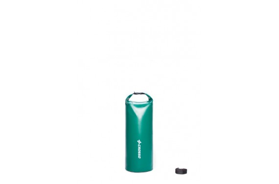 Worek Dry Bag 10 zielony/green