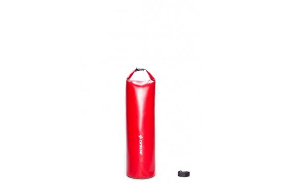 Worek Dry Bag 15 czerwony/red