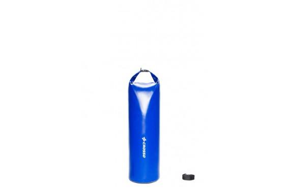 Worek Dry Bag 15 niebieski/blue