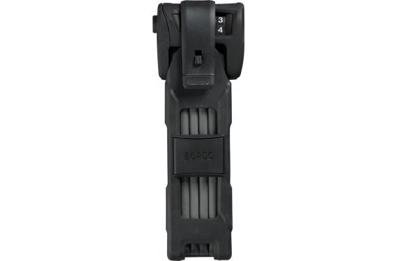 Bag for Bordo 6000/90 (ST 6000/90 + 6100/90 black)