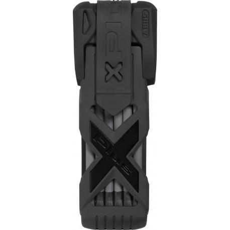 Bag for Bordo X-Plus (ST 6500/85 black)