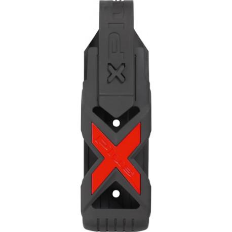 Bag for Bordo X-Plus (ST 6500/85 red)
