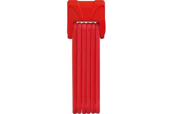 Zapięcie składane Bordo Lite 6050 (6050/85 red)