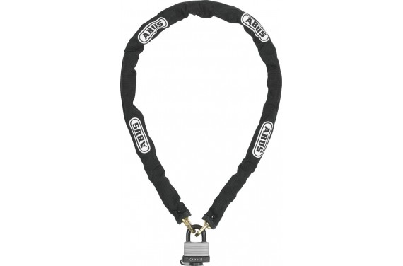Expedition Chain (70/45/6KS 110 black)