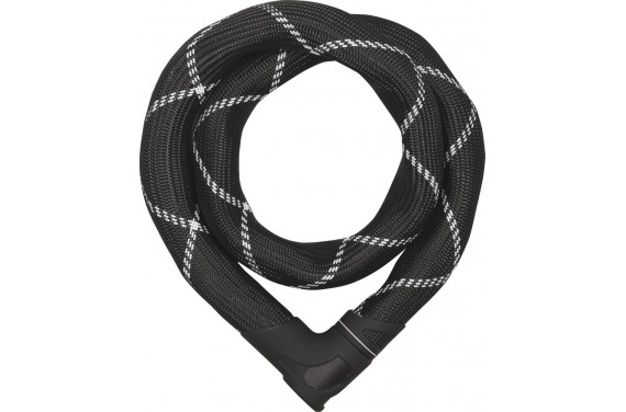 Iven Steel-O-Chain 8210 (8210/110)