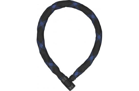 Ivera Chain 7210 (7210/110)