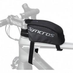 Scott Torba na ramę Syncros Nutrition