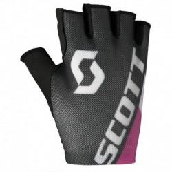 Rękawiczki damskie RC Pro SF
