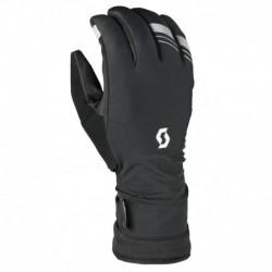 Rękawiczki Scott Aqua GTXF black XXL