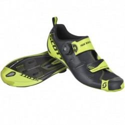 Scott Buty Tri Carbon
