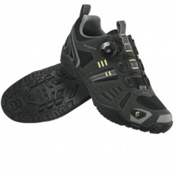 Scott Buty Trail Boa