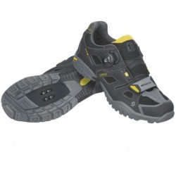 Scott Buty Trail Evo GTX