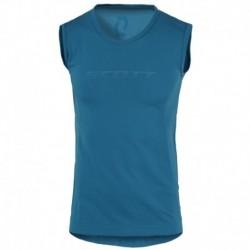 Koszulka bez rękawów Seamless