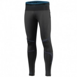 Długie spodnie Trail Run Tights
