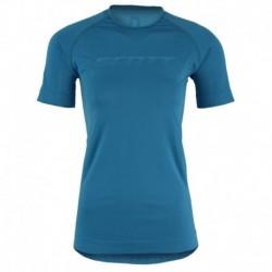 Koszulka damska Seamless