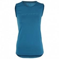 Koszulka damska bez rękawów Seamless