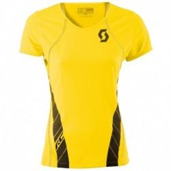 Koszulka damska RC Run