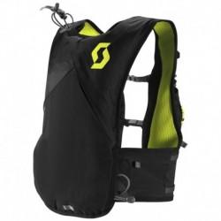 Plecak Trail Pro TR 6