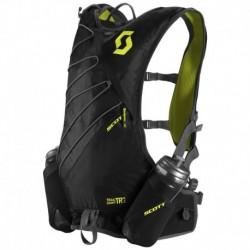Plecak Trail Summit TR 16