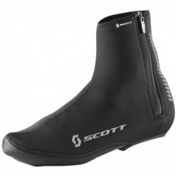 Scott Ochraniacze na buty AS 10