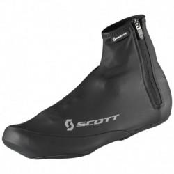 Scott Ochraniacze na buty AS 20