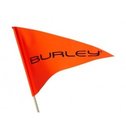 BURLEY FLAGA (zapasowa)