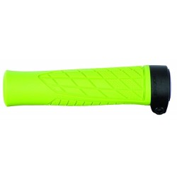 ERGON GRIP GA1 EVO GREEN
