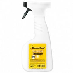 HANSELINE Płyn 500 ml Velo-Clean (środek do czyszczenia roweru)