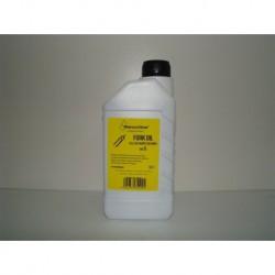 HANSELINE Olej 1 l Fork Oil SAE5 (Olej do amortyzatorów SAE 5)