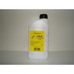 HANSELINE Olej 1 l Fork Oil SAE10 (Olej do amortyzatorów SAE 10)