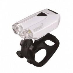 INFINI LAMPA PRZEDNIA LAVA 260W BIAŁA USB