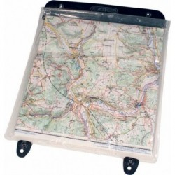 ORTLIEB ULTIMATE MAPCASE FOR ULTIMATE 5