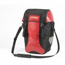 ORTLIEB SAKWY TYLNE BIKE-PACKER CLASSIC RED-BLACK 40L