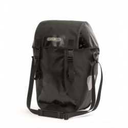 ORTLIEB SAKWY TYLNE BIKE-PACKER CLASSIC BLACK 40L