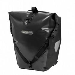 ORTLIEB SAKWY TYLNE BACK-ROLLER CLASSIC BLACK 40L