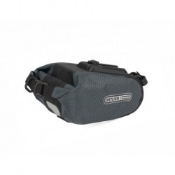 ORTLIEB TORBA PODSIODŁOWA SADDLE-BAG S SLATE-BLACK 0,8L