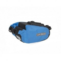 ORTLIEB TORBA PODSIODŁOWA SADDLE-BAG S OCEAN BLUE-BLACK 0,8L