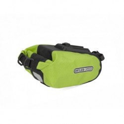 ORTLIEB TORBA PODSIODŁOWA SADDLE-BAG S LIME-BLACK 0,8L