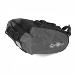 ORTLIEB TORBA PODSIODŁOWA SADDLE-BAG M SLATE-BLACK 1,3L