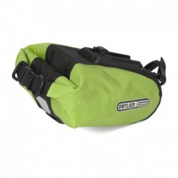 ORTLIEB TORBA PODSIODŁOWA SADDLE-BAG M LIME-BLACK 1,3L