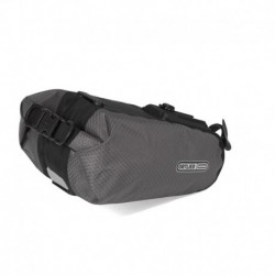 ORTLIEB TORBA PODSIODŁOWA SADDLE-BAG L SLATE-BLACK 2,7L