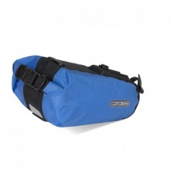 ORTLIEB TORBA PODSIODŁOWA SADDLE-BAG L OCEAN BLUE-BLACK 2,7L