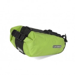ORTLIEB TORBA PODSIODŁOWA SADDLE-BAG L LIME-BLACK 2,7L