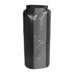 ORTLIEB WOREK DRY BAG PD350 BLACK-SLATE 35L