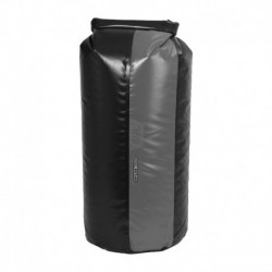 ORTLIEB WOREK DRY BAG PD350 BLACK-SLATE 59L