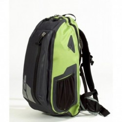 ORTLIEB PLECAK FLIGHT 27L LIME-BLACK