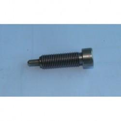 TOPEAK ZAM.CZ PIN DO ROZKUWACZA DO ŁAŃCUCHA 6 mm (alien, super chain tool)