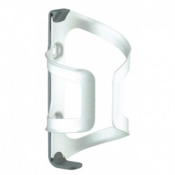 TOPEAK KOSZYK DUAL SIDE CAGE SILVER
