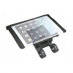 """TOPEAK POKROWIEC TABLET DRYBAG S BLACK (ekran 8,5"""")"""